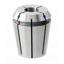 ERX40M SEALED TAP COLLET WITH INTERNAL SQUARE - 8x6,2