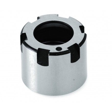 MINI CLAMPING NUT ERX16 EXC LFT