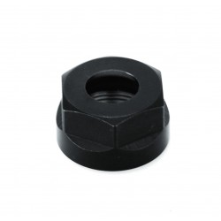 ECCENTRIC HEXAGONAL STD CLAMPING NUT ERX11- RIGHT ROTATION