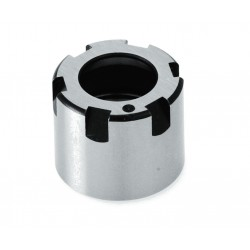 CONCENTRIC STD CLAMPING NUT ERX25 MINI- LEFT ROTATION