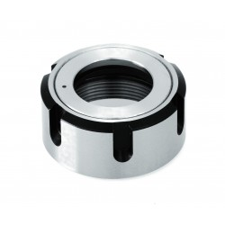 BALL BEARING STD CONCENTRIC NUT ERX25 - RIGHT ROTATION