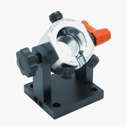 INDEXABLE ASSEMBLY UNIVERSAL SUPPORT 50
