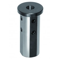 HEADED REDUCTION SLEEVES - DIAM.50 L130 d.40