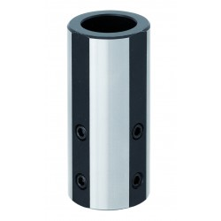 UNIVERSAL REDUCTION SLEEVES - DIAM.40 L80 d.8