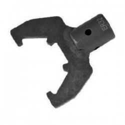 INTERCHANGEABLE HEADS FOR DIGITAL WRENCH FOR STD NUT ERX40