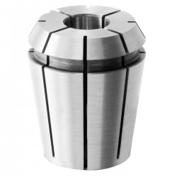 ERX20M TAP COLLET WITH INTERNAL SQUARE - 6,3x5
