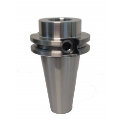 SHORTS END MILL HOLDER TCB40 H35 WE16