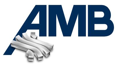 AMB - Esposizione int. lavorazione metalli