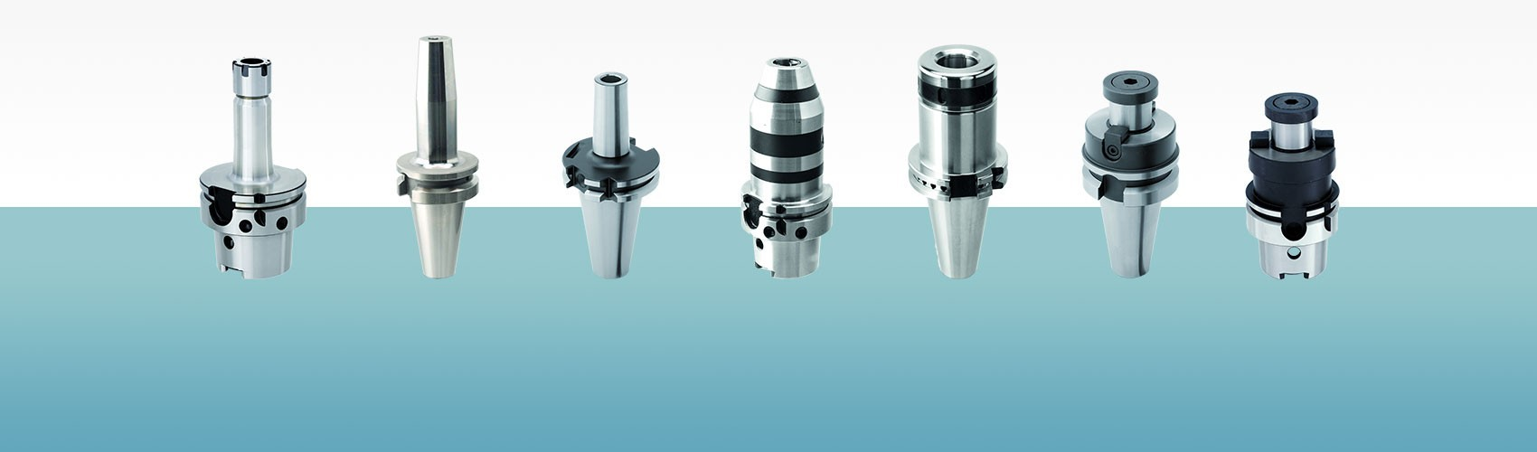Serinex Toolholders